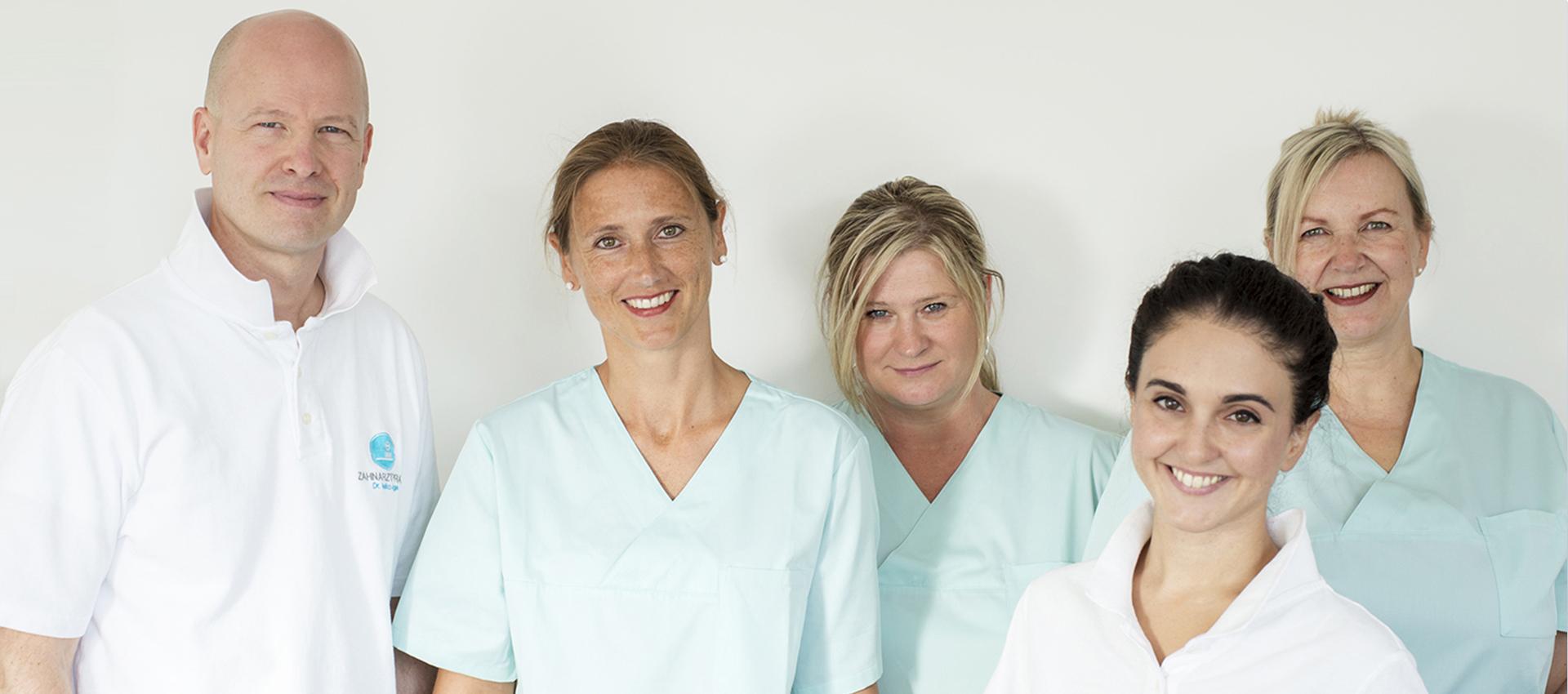 team-zahnarzt-frechen-jilge
